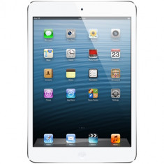 Apple Tableta Apple Ipad mini 4 64gb wifi alb