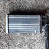 radiator de incalzire renault laguna 1997