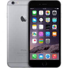 Smartphone Apple IPhone 6 Plus 16GB Negru Refurbished By Apple