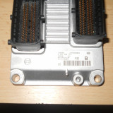 Calculator management motor(ECU) Alfa Romeo Bosch
