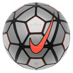 Minge fotbal Nike, Marime: 5 - Minge Nike Strike Football - Originala - Anglia - Marimea Oficiala