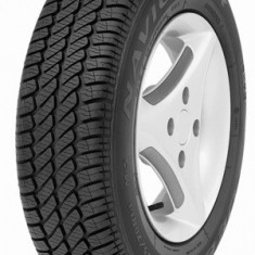 Anvelopa DEBICA 185/65R14 86T NAVIGATOR 2 MS - Anvelope All Season