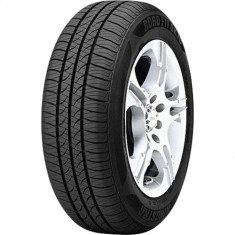 Anvelopa KINGSTAR Road Fit SK70 XL MS, 185/60 R15, 88H, E, C, )) 70 - Anvelope vara