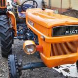 Vand Tractor Fiat 250