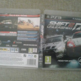 Need for Speed Shift 2 Unleashed  - NFS -  Joc PS3  ( GameLand  )