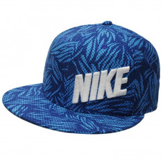 Sapca Barbati - Sapca Nike Trop Storm Cap Mens - Originala - Anglia - Reglabila - 100% Polyester