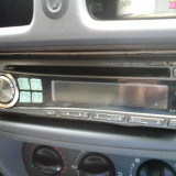 Sistem Audio Complet (Cd + Statie + Subwoofer + Boxe fata / spate )