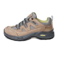 Pantofi pentru femei, marca Grisport (GR11755N32G) - Adidasi dama Grisport, Marime: 38, 39, 40, 41, 42, Culoare: Maro