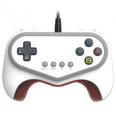 Hori Pokken Tournament Pro Pad Limited Edition Controller Nintendo Wii U - Jocuri WII U