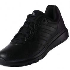 Adidasi Adidas Duramo 7 Lea -Adidasi Originali - Adidasi barbati, Marime: 41 1/3, 44, Culoare: Din imagine
