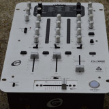 Amplificator audio, 0-40W - Mixer Gemini FX 7000