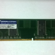 Memorie RAM PC DDR1 1GB PC3200 400MHz ADATA