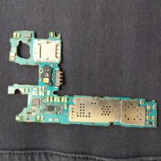 Placa de baza Samsung Galaxy S5 g900f