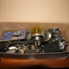 Dezmembrari Dacia - Piese Dacia 1310