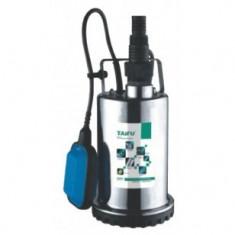 Pompa gradina - Pompa apa Taifu SGP 400