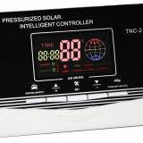 Panouri solare - Grup control digital panou solar TNC-2
