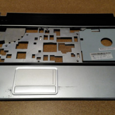 Palmrest + Touchpad EMACHINES E730Z - Carcasa laptop