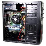GAMING ZX3 I5 670 3.46GHz, 8GB DDR3, Video 1GB DDR3 HDMI, 500GB, Garantie 1 AN