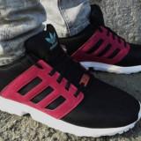 Adidasi Adidas Zx Flux 2.0 -Adidasi Originali-MARIMEA 43.1/3 - Adidasi barbati, Culoare: Din imagine