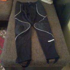 Echipament portar fotbal Kipsta - Echipament portar (pantaloni si bluza)