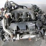 Motor complet auto, Volvo - Motor 2.0 136 CP, 170 000 KM, Volvo S40 V50 C30 C70