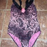 Costum de baie - Costum/Dress de baie Palmers, 38