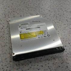 Unitate optica DVD-RW sata laptop Asus N61DA, N52D - Unitate optica laptop