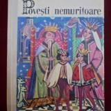 Carte de povesti - Povesti nemuritoare, vol. 3 - 560966