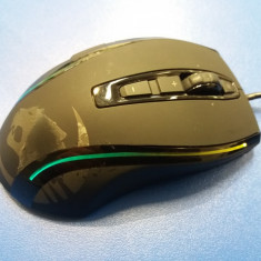Mouse Gaming Roccat Kone+ ROC-11-801