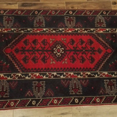 Covor Belucistan - Covor vechi