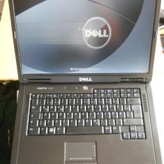 Laptop Dell Vostro 1000 15.4