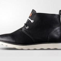 Adidasi, Bocanci Adidas Seneo Desert -Adidasi Originali - Bocanci barbati Adidas, Marime: 42, Culoare: Din imagine