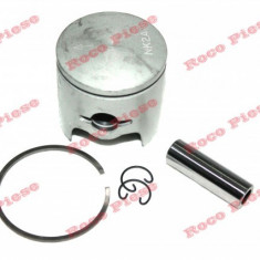 Piston complet drujba zenoah 3800 39mm
