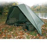 Cort Maver Ultra Light Shelter Stormrider 190x270x130cm