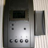 Dictafon / reportofon Grundig DT3200 pentru piese sau reparat(301)