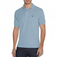 Tricou barbatesc Lacoste Polo Classic Fit Derick - Marime S, L, XL - Tricou barbati Lacoste, Culoare: Din imagine