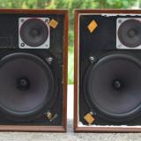 Boxe JBL, Boxe compacte, 81-120W - Boxe Celestion H Hadleigh