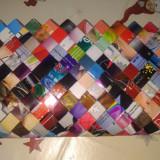 Geanta plic hartie handmade cu sau fara imagine - Geanta handmade
