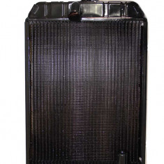 Radiator racire apa Tractor U650