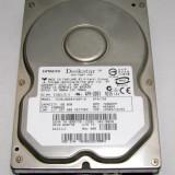 Hard disk Hitachi 60 Gb IDE / ATA100 7200 RPM 3.5(654)