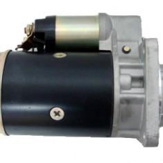 Electromotor Aro U445 Fiat - Model Mare