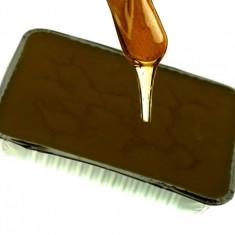 Ceara epilare - Ceara epilat la tava 1 kg ciocolata ROIAL Italia, ceara depilatoare