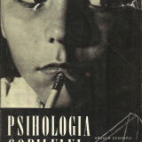 Carte Psihologie - Psihologia copilului - Ursula Schiopu