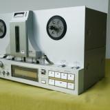 Magnetofon autorevers AKAI GX 77