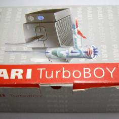 Inhalator Pari Turbo Boy tip 038(390) - Aparat respiratoriu