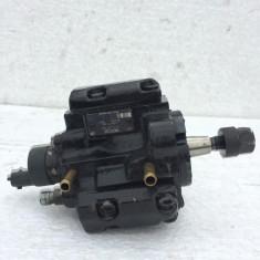 Pompa inalta presiune BMW E38 E39 E46 X5 E53 2.5d 3.0d 0445010009