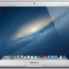 Laptop Macbook Air Apple, 11 inches, Intel Core i5 - Apple MacBook Air 11 128 GB 4 GB RAM   Sigilat   Garantie   MJVM2LL/A