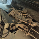 Masina de tencuit - Vând pompa tencuiala monofazica
