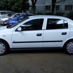 Vand Opel Astra Classic, An Fabricatie: 2007, 35000 km, Benzina, 1400 cmc, Hatchback