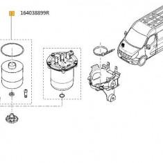 Filtru Motorina Master Iii 39815